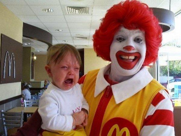 Les Fastfood [McDo-Kebab-Subway-Quick-Pizza-Burger King-KFC..] 3179472701_1_6_G362uIcc