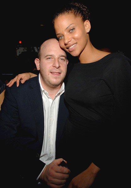 Blog de couples-metisse-beauty - Page 3 - Couples-Metisse ...