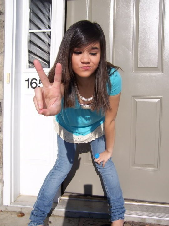 Peace! - Dacey Gomez - OFF Dacey Gomez And Friends
