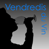 #Vendredis du Vin # 46 : Syrah la Grande ! 